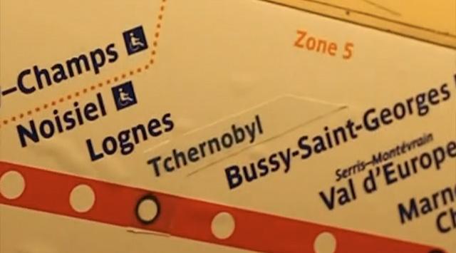 subway sticker tchernobyl